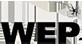 WEP Personalservice GmbH